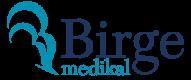 Birge Medikal Sistemler-Komple Hastane Çözümleri